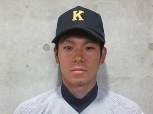 渡邉雅俊2