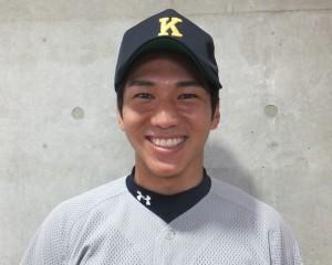 藤田雄大2