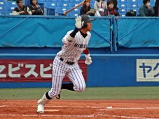 対東大 (112)